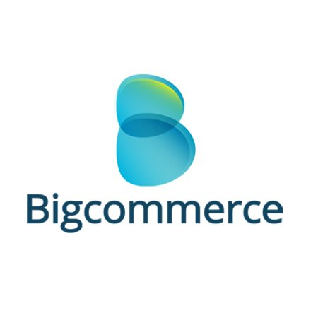 Bigcommerce Product Upload Services India