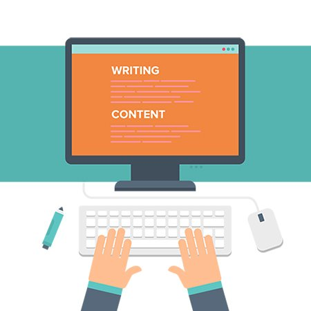 Catalog Content Writing and Management Services India