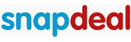 Snapdeal Data Entry Services India