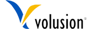 Outsource Volusion Product Data Entry India