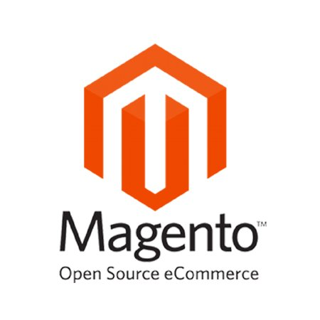 Outsource Magento Product Data Entry Services India