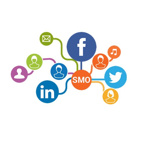 Social Media Optimization Services New Delhi India